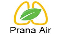 Prana Air