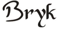 BRYK Sound